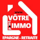 210623 VPI logo PM fd rouge.png