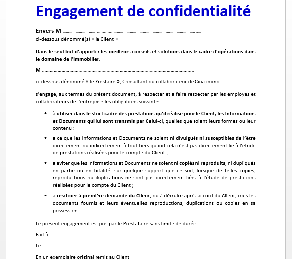 160709 engagement de confidentialite.png