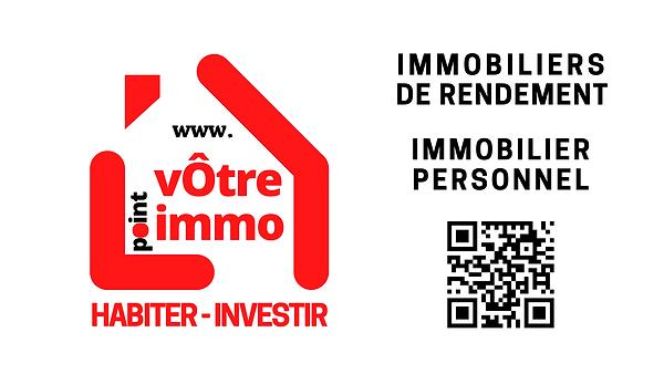 270705 VPI Cartes visites RLB SLB Recto.png