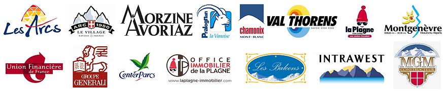 Roger logos jobs.png