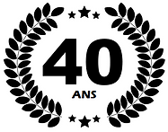 wreath-2543061_1280  40 ans.png