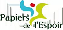 Leloutre Menuiserie Saint-Nazaire Loire-Atlantique