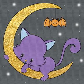 Moon Kitty Painted.jpg
