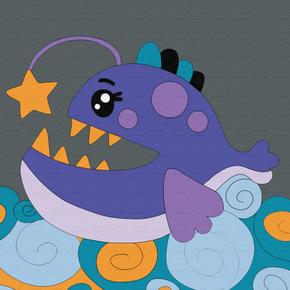 Ocean Spook Kid Kit colored.png