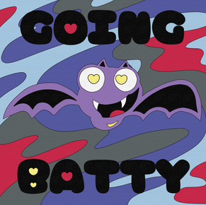 Going Batty Kid Kit colored.png