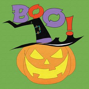 Boo Pumpkin Kid Kit colored.png