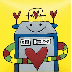 I-Heart Robot Sample.png