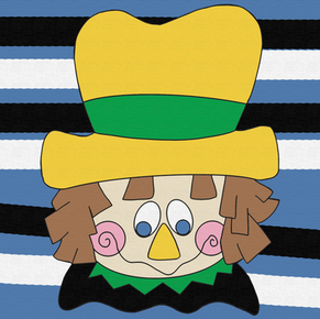 Silly Scarecrow Kid Kit colored.png