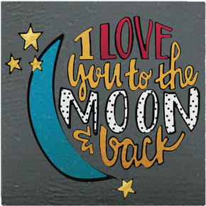 To The Moon Sample.png