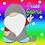 Thumbnail: Peace Gnomie Art Kit