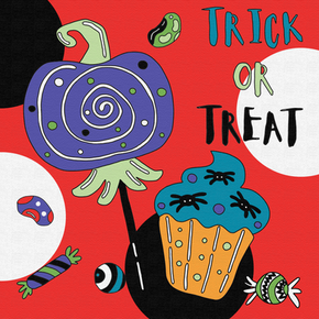Trick Or Treat Kid Kit colored.png