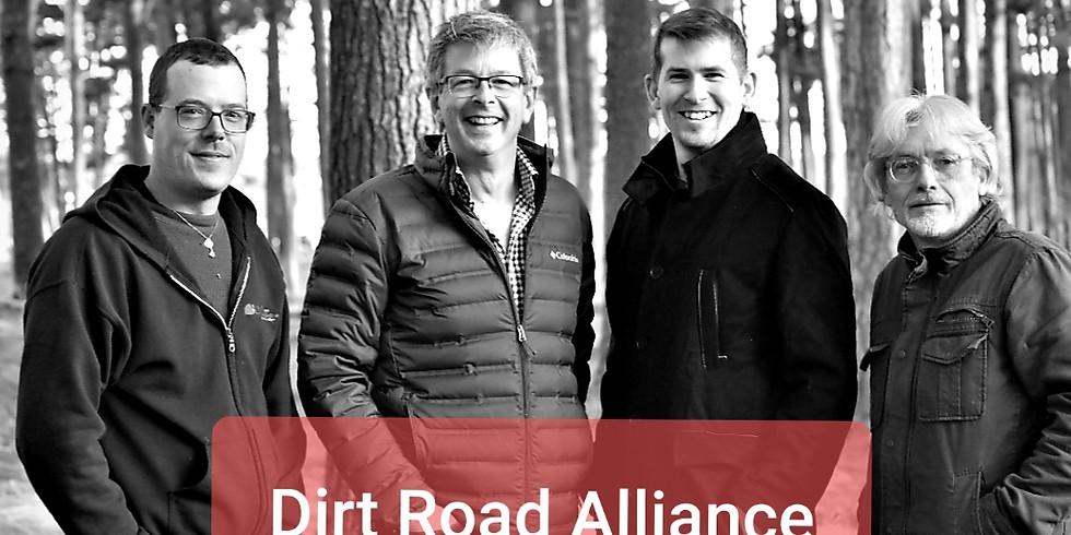 Dirt Road Alliance