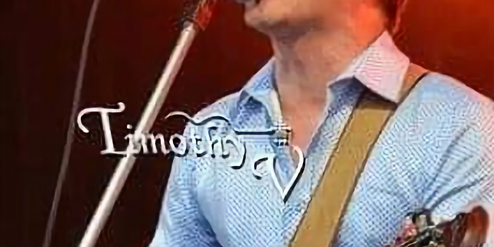 Tim Vallillee