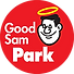 Good Sam Park