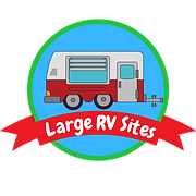 Large RV Sites.png