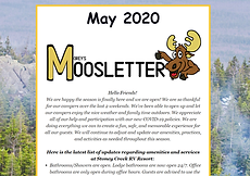 may moosletter.png