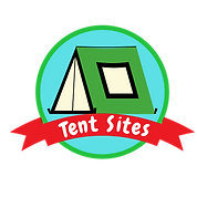 Large RV Sites (2).png