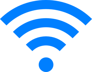 Connecting to Stoney Creek Network