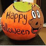 Happy Halloween! 🎃 👻__#camping #moreyt