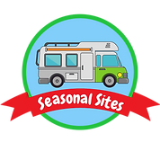 Large RV Sites (4).png