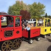 Stoney Creek Train.jpg