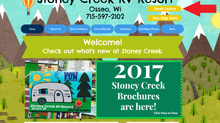 Stoney Creek Online Booking