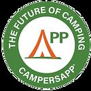 campers-app_edited.png