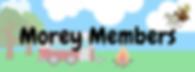 Morey Members
