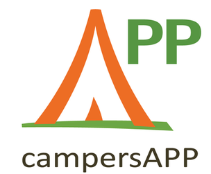 Site Delivery Through CampersAPP