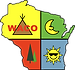 WACO Campground