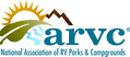partners-arvc-logo.png