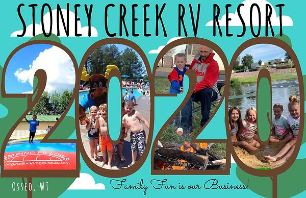 Stoney Creek RV Resort back cover 2020.p