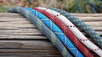 Rock climbing ropes.jpg