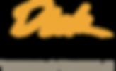 DC_TyresWheels_Logo.png