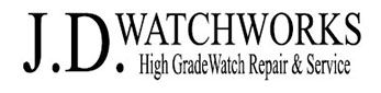 JD watchworkks logo wix  strip.jpg