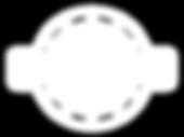 logo(white)(compound).png
