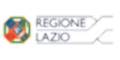 REGLAZIO_edited.png