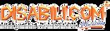 logo_disabilicom_edited.png
