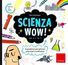 scienza-wow_edited.jpg