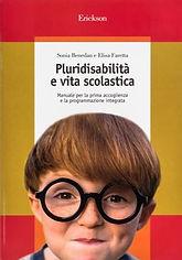 pluridisabilita-e-vita-scolastica_edited