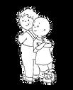 dibujos-dia-del-amigo-1_edited.png