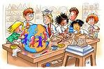scuola-bambini-disegno.jpg