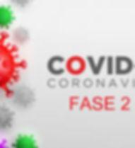 COVID 19 FASE 2.jpg