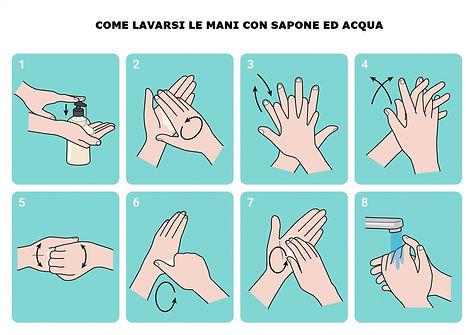 ¿Cómo lavarse las manos con jabón_.jpg