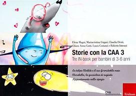 storie-con-la-caa-3_edited.jpg