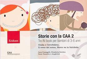 storie-con-la-caa-2_edited.jpg