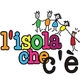 logo-isolaMPC_edited.png