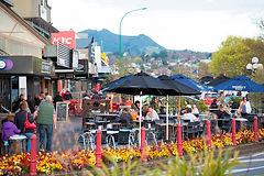 Taupo Town.jpg