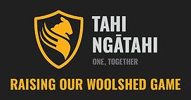 Tahi NgaTahi logo.jpg