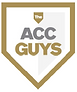 Acc Guys.png